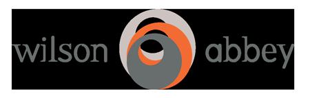 Wilson Abbey logo