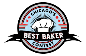 Chicago's Best Baker Competition logo